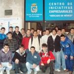 visita-agencia-desarrollo-santander-004